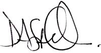 ds-signature