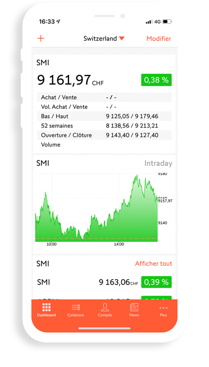 screen-page-mobile-etrading-trade-go