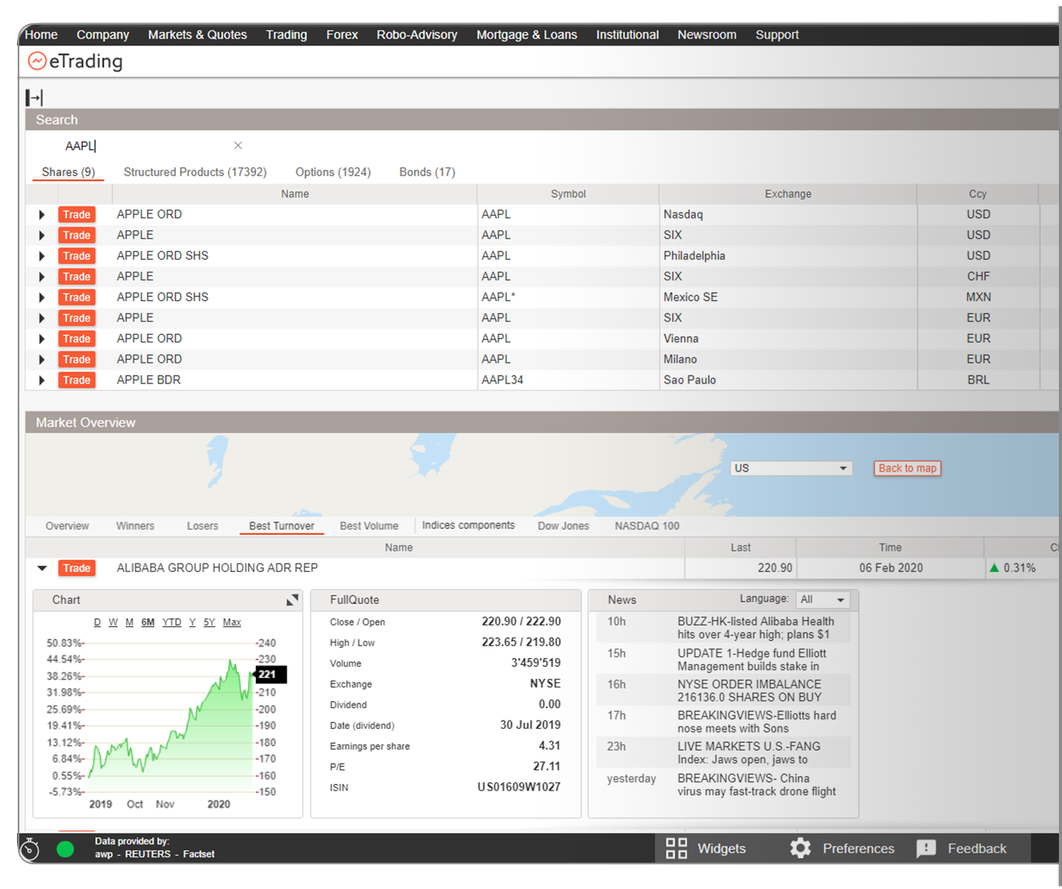 screen-page-platforms-etrading-quick-search