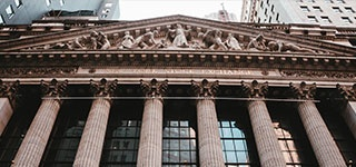 financial-market-small