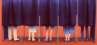 vote-small