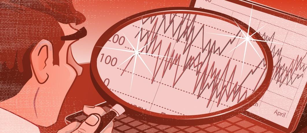 best_funds_for_volatile_market_desktop