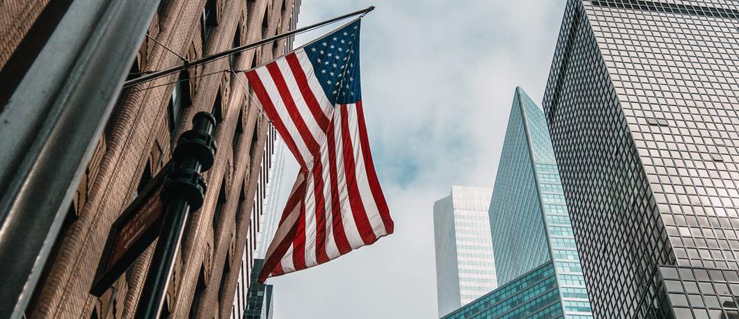 us-stocks-article-desktop