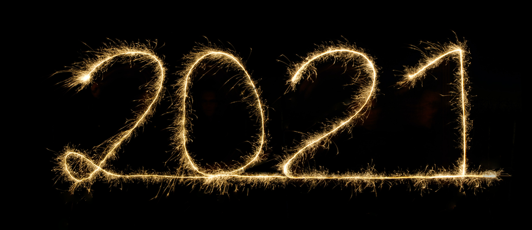 2021-outlook-desktop